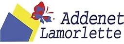ADDENET - LAMORLETTE